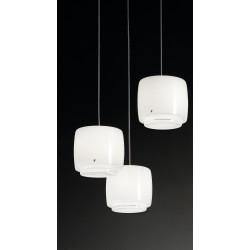 Vistosi Bot SP 16 lampadario moderno