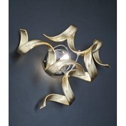 Astro 205.101 Metal lux oro