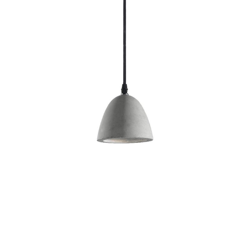 Ideal Lux Vinegar SP1 lampadario moderno  GU10 15W