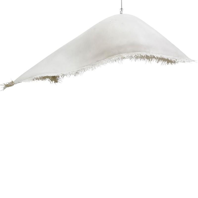 Karman Moby Dick - lampadari Karman prezzi lampade da soffitto dal design esclusivo