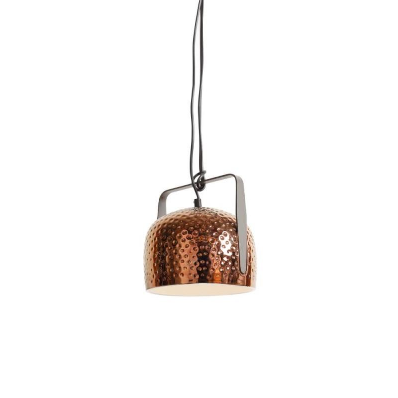 Karman BAG SE154 DR INT luce da soffitto in ceramica economica. Scopri le offerte Karman lampadari