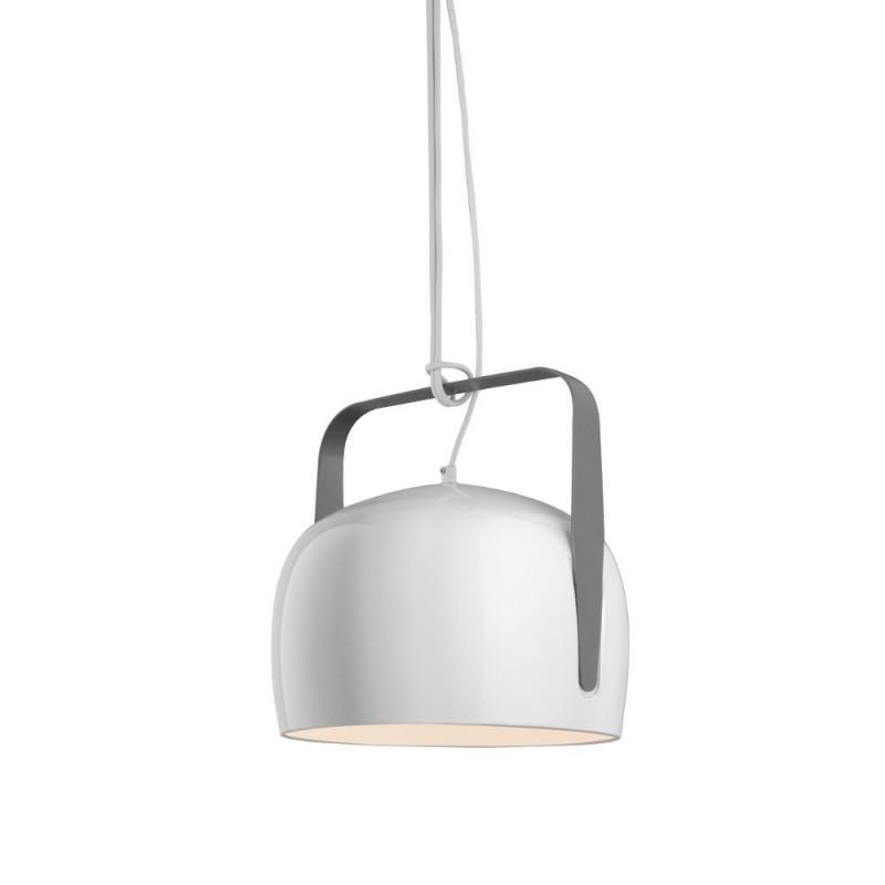 Karman BAG SE154 AB INT luce da soffitto in ceramica economica. Scopri le offerte Karman lampadari
