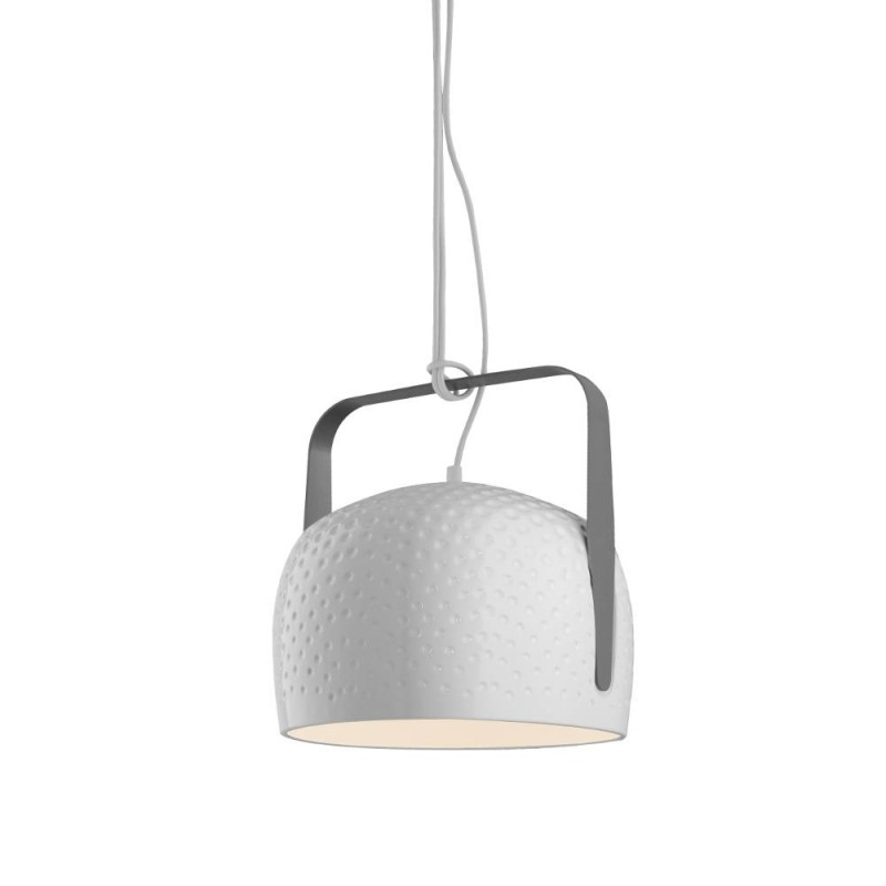 Karman BAG SE154 BB INT luce da soffitto in ceramica economica. Scopri le offerte Karman lampadari