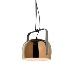 Karman BAG SE154 AR INT luce da soffitto in ceramica economica. Scopri le offerte Karman lampadari