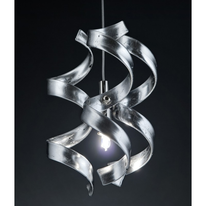 Astro 205.501 Metal lux vendita online