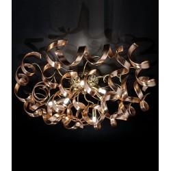 Astro 205.380 Metallux plafoniere immagini, lampade plafoniere moderne