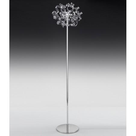 Astro 205.740 Metal lux piantana di design, piantana da terra design