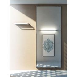 Rotaliana Frame W3 applique da parete moderne LED