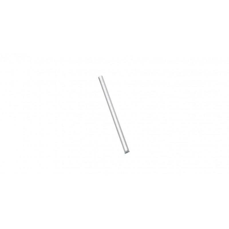 Pencil by Zafferano, luci led bianche. Scopri lampade da tavolo Zafferano