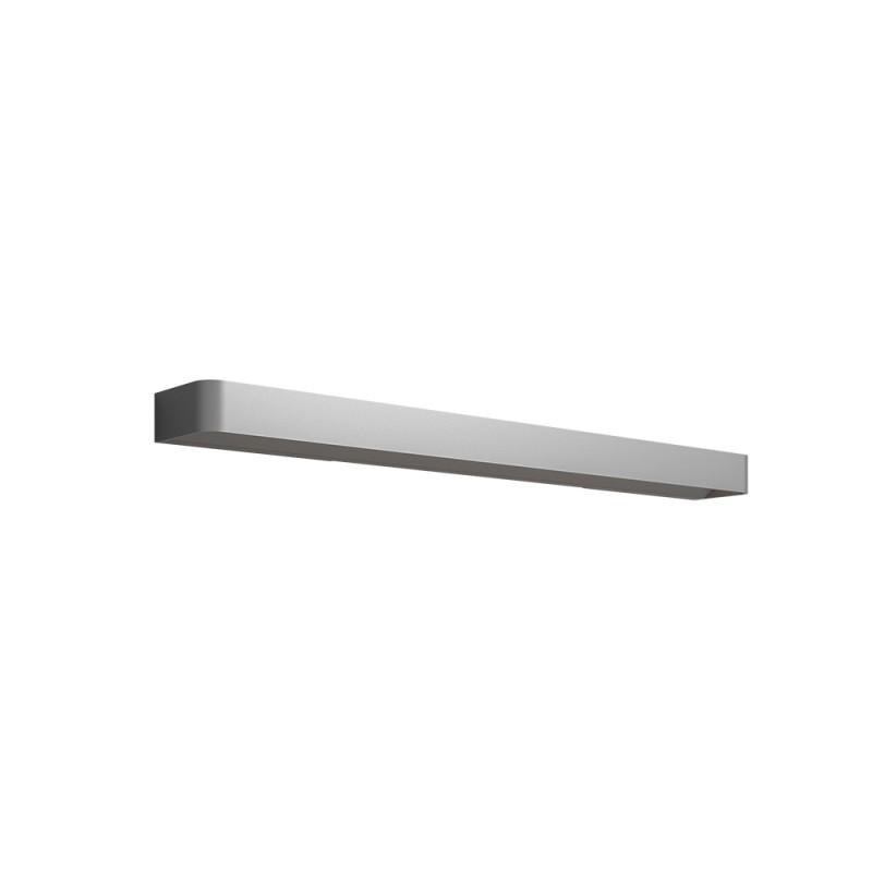 Rotaliana Frame W4 lampada da muro LED