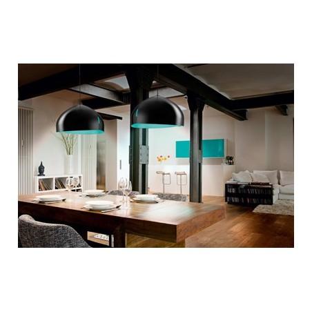 Fabbian Oru F25 A03 lampadari moderni per soggiorno