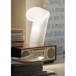 Vistosi Bissa LT lampada da tavolo o comodino