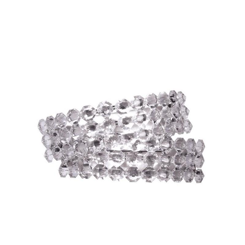Marchetti Diamante AP2 - Applique moderna