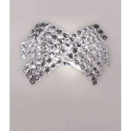 Marchetti Diamante AP3 - Lampada da parete