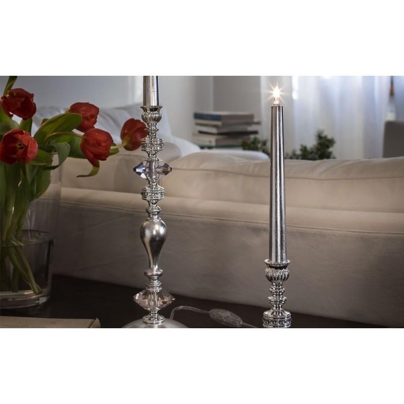 Masiero Chic TL1G - Lampada da tavolo
