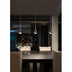 Studio Italia Design Rain prezzo