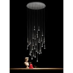 Rain Studio Italia Design