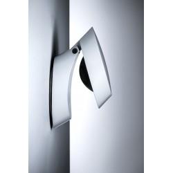 Pin-Up Studio Italia Design