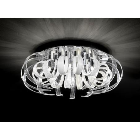 Micron Mama M5160 - Plafoniera moderna