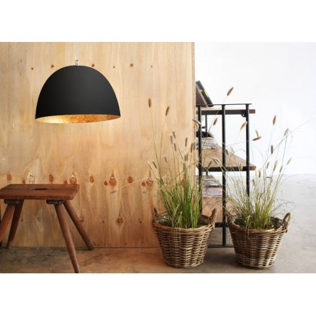 Lampada a sospensione H2O - Lampadari cucina soggiorno