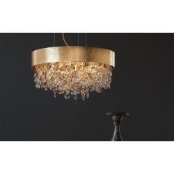 Masiero Olà S6 40 lampadario classico