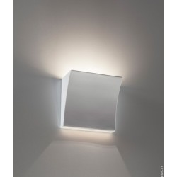 Belfiore 2012 luci a parete - applique muro