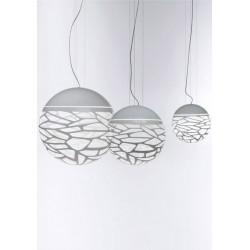 Kelly SO3 Medium Sphere 50 lampadari a palla moderni