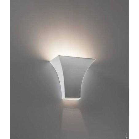 Belfiore 2013 aplique da parete - lampade aplique