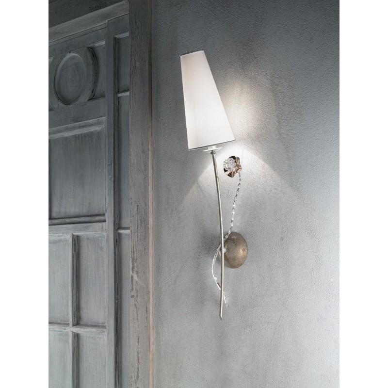 Stelo 7069/A1-01 MM Lampadari Lampada da parete