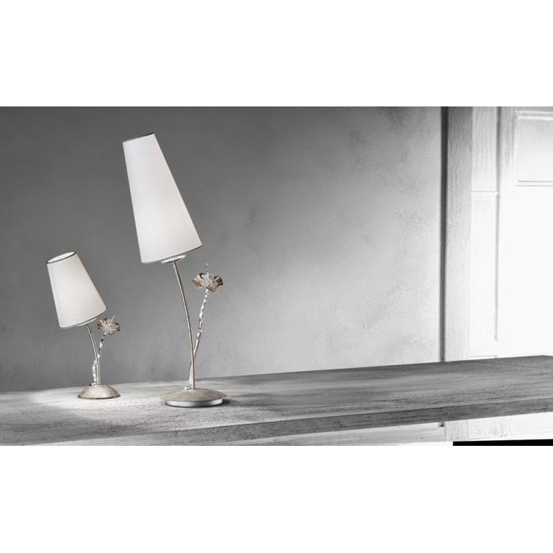Stelo 7069/L1-00 MM Lampadari Lampada da tavolo