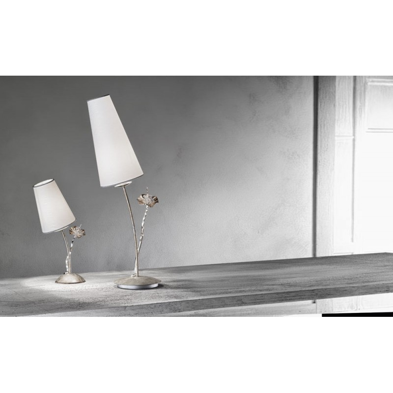 Stelo 7069/L1-01 MM Lampadari Lampada da tavolo