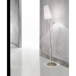 Stelo 7069/LT1 MM Lampadari Lampada da terra