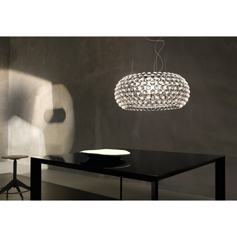 Foscarini Caboche media