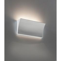 Belfiore 2014 lampada applique economiche - lampade muro