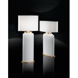 Lampade 7082/L1 MM Lampadari