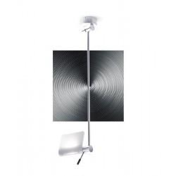 Lampada a sospensione Attik - Lampadario sospensione moderni