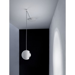 Studio Italia Design Spider