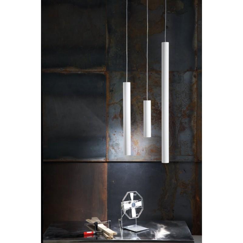 A-Tube Small Sospensione Studio Italia Design