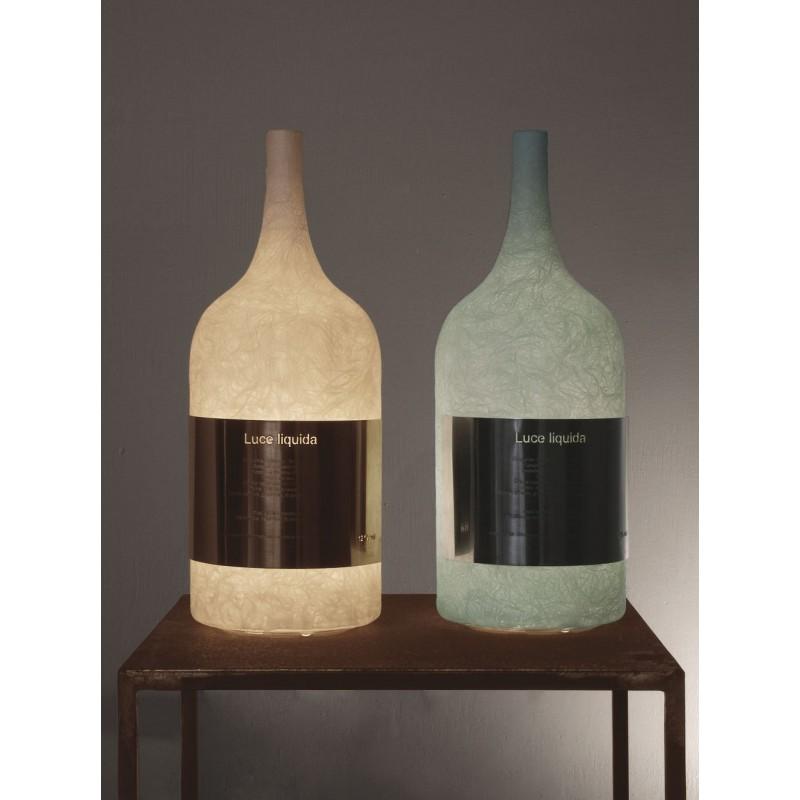 In-Es Artdesign Luce Liquida 1