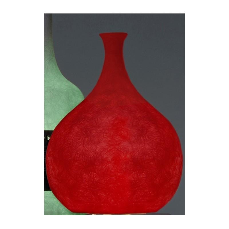 In-Es Artdesign Luce Liquida 3