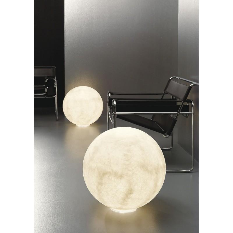In-Es Artdesign Floor Moon 3
