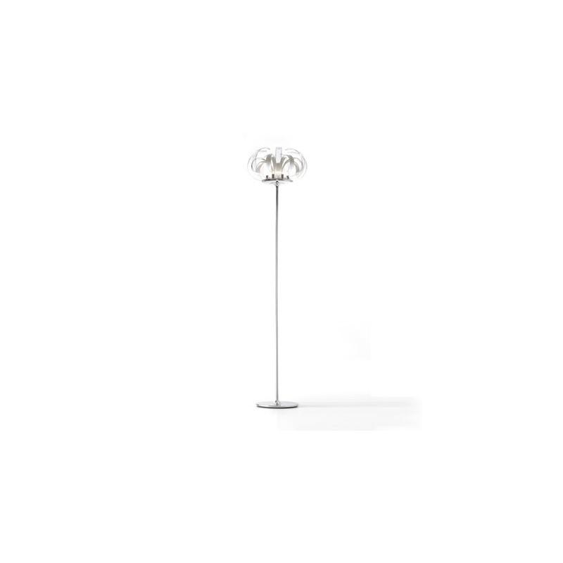Lampade a terra moderne collezione Mama - lampade alte per soggiorno, lampade belle, lampade da terra economiche