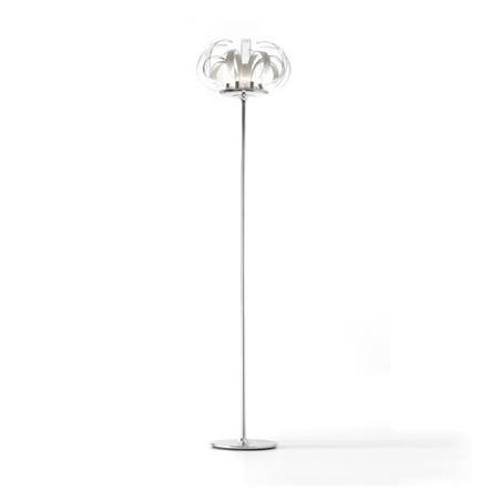 Lampade a terra moderne collezione Mama - lampade alte per soggiorno, lampade belle