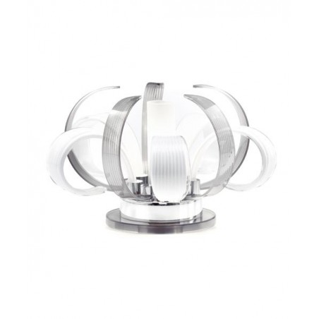 Micron Mama M3125 lampada da tavolo