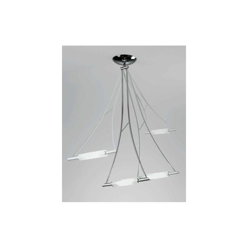Micron Nice M4133 - foto lampadari moderni