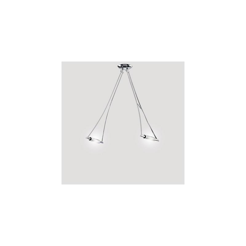 Micron Nice M4134 lampadari particolari moderni
