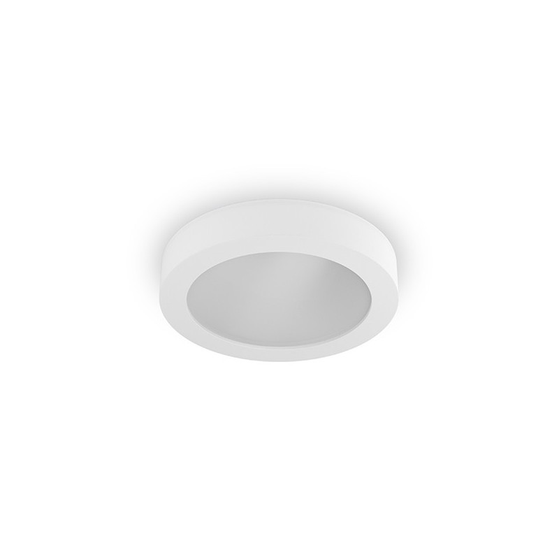 Belfiore 8879.108 Plafoniera Ceramica