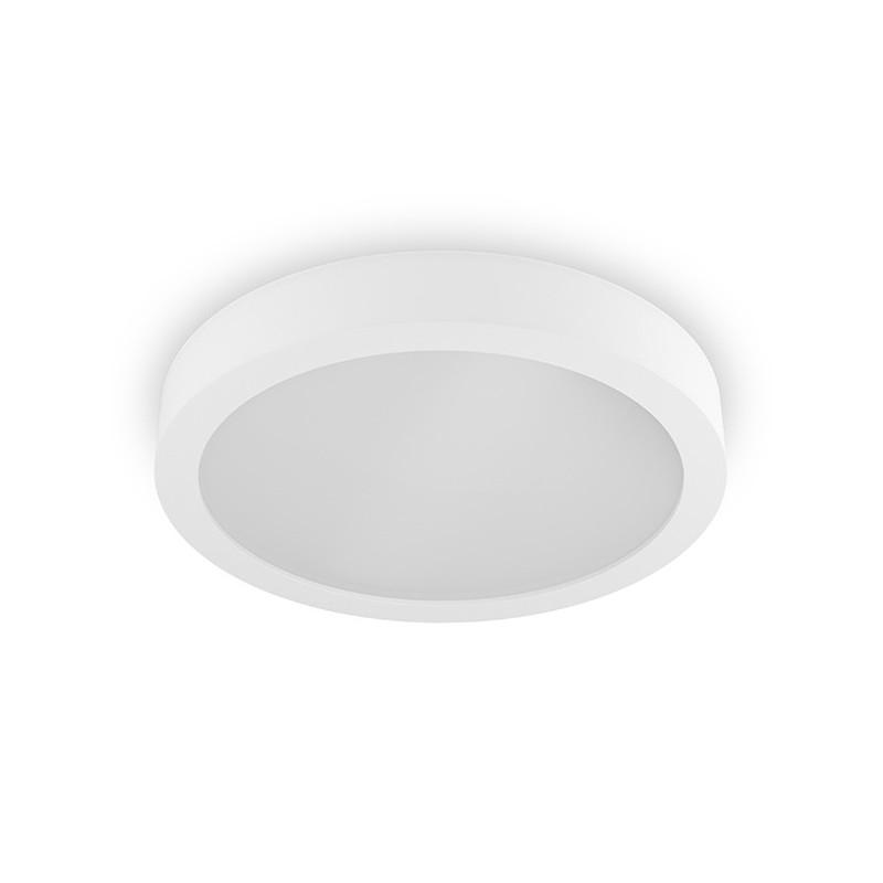 Belfiore 9010 8882 Plafoniera Ceramica