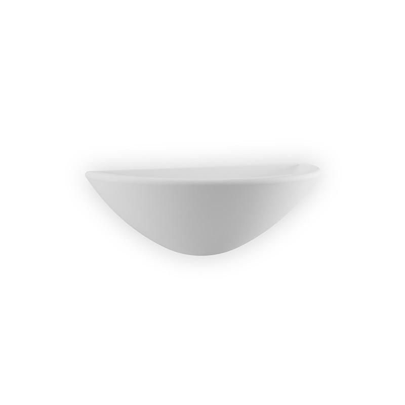 9010 2139 applique ceramica verniciabile