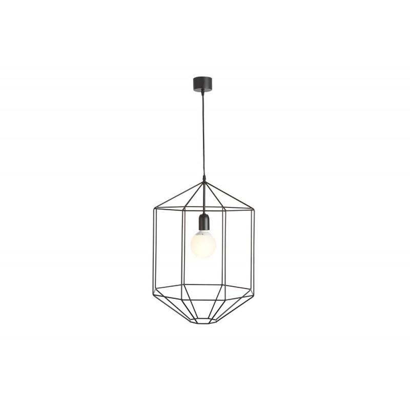 Gibas Lori 185/23 lampada moderna